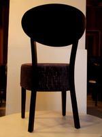здрави дъбови дървени столове