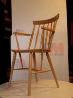 дъбови дървени столове с топ качество