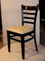 дървени столове с висока издръжливост на едро