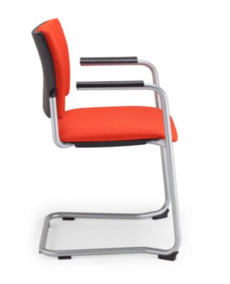 Конферентен стол INTRATA V31-CF-CR arm