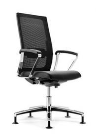 Директорски стол MOJITO 107
