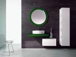 шкафове за баня от полистирол първокласни