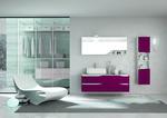 първокласни шкафове за баня от полистирол