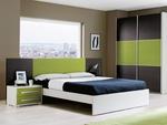 Многообразие от обзавеждане за спално помещение