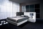Оригинален спален комплект