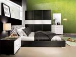 Индивидуални спални комплекти