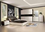 Красиво предложение за спална композицията