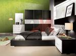Качествени и комфортни спални комплекти