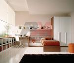 мебели за детската стая по поръчка