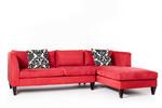 Онлайн поръчка на луксозна ъглов диван  София
