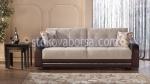 роскошный диван
