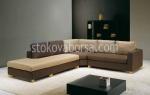 Изработка по поръчка на мека мебел за Вашият дом