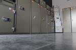 Всички класове сейф за вграждане Бургас