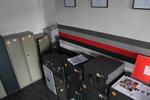 Поръчков сейф за заведение за офис Бургас