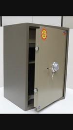 Комбинирани сейфове за пари