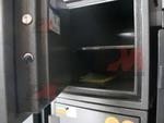 Метални сейфове против пожар в различни класове, според европейските изисквания и стандарти