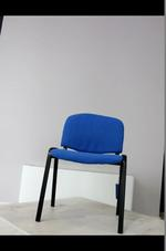 елегантни стабилни офис столове