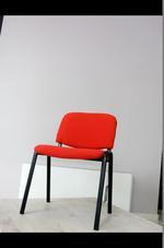 стабилни офис столове